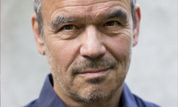 8 februari 2020 Ernst Jansz in Concert - Zaltbommel Gelderland